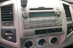 Toyota Before